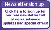 Click to sign up for our newsletter